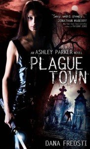 plaguetown